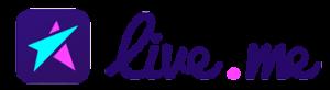 liveme-logo
