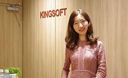 【キングソフトコレクション】冬のファッションチェック!